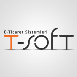 T-Soft - T-Soft E-Ticaret Advanced